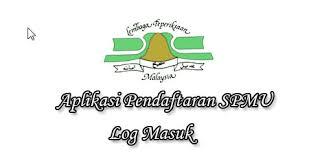 Aplikasi Pendaftaran SPMU