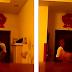 Homem vê traição da esposa com amigo ao deixar câmera ligada sem querer