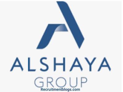 Technical Support Engineer - IT  At  Alshaya  Egypt