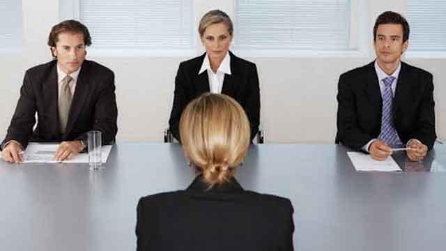 इंटरव्यू में सफलता प्राप्त करने के लिए बॉडी लैंग्वेज का महत्त्व