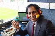2021 PSL 6 cricket commentators