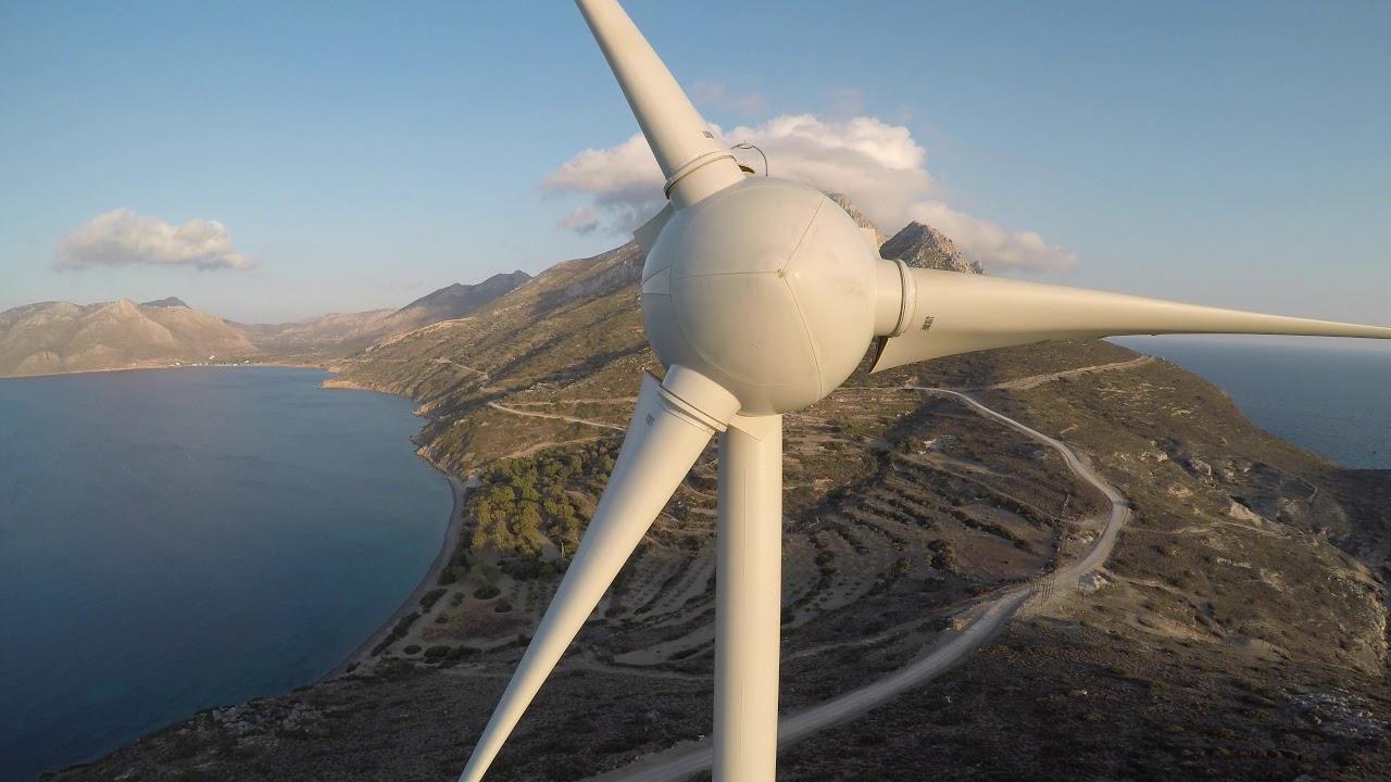 "5f01046e6a2 Πριν λίγες ημέρες ξεκίνησε δοκιμαστικά η λειτουργία του συστήματος ""Tilos"".  Το σύστημα δηλαδή που επιτρέπει την ενεργειακή αυτονομία του νησιού με  καθαρή ..."