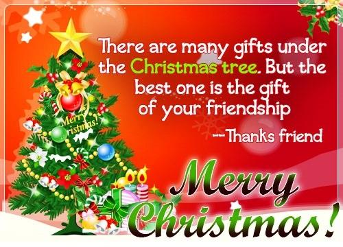 Gift Natal Bergerak / Gambar Dp Hari Natal 2021 Bergerak ...