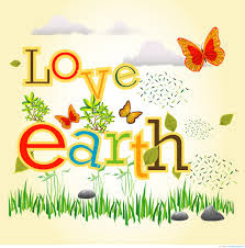 Earth Day Slogans,Quotes 2016
