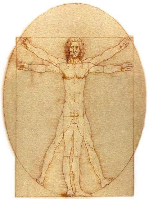 I 3 Approcci per Conoscere e Misurare la Propria Proporzione Verticale del Corpo | What's Happening, Cate?