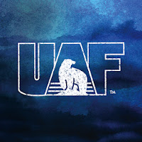 UAF Mobile Apk free Download for Android