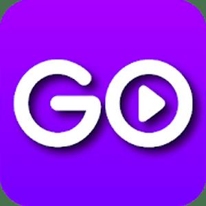 Gogo.Live – Hot Live Streaming v2.6.8 MOD APK [UPDATED]2.9.1-20190608