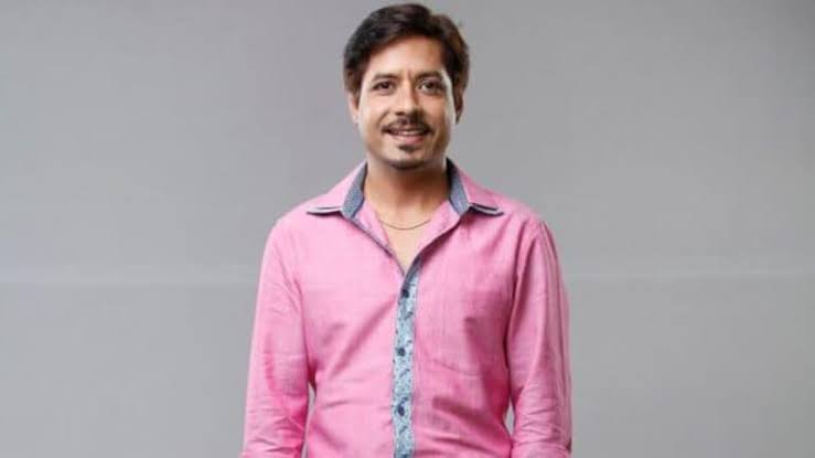 Bandish-Bandits-Actor-Amit-Mistry-Dies-Due-to-Cardiac-Arrest,Amit Mistry-death,Amit-Mistry-age,Bandish-Bandits,Amit-Mistry-in-tmkoc,Maru Gujarat,bollywood-news