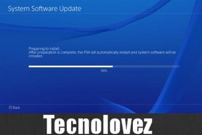 Sony ha rilasciato il nuovo l'aggiornamento 6.72 per PlayStation 4 e PlayStation 4 Pro - Ecco le novità introdotte