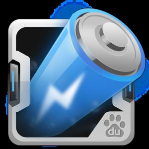 DU Battery Saver PRO & Widgets Power Doctor Full APK
