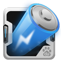 DU Battery Saver PRO & Widgets Power Doctor Full APK