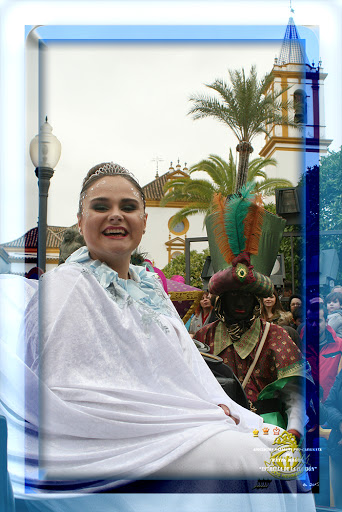 Helen María Núñez Ruiz