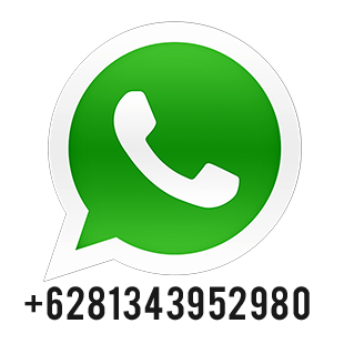 Customer Service WhatsApp 2