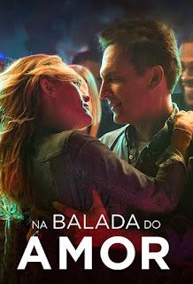 Na Balada do Amor - HDRip Dual Áudio