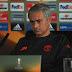 Gary Neville Meminta MU Untuk Berkonsultasi Dengan Alex Ferguson Sebelum Memutuskan Untuk Memecat Jose Mourinho
