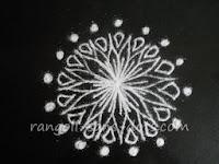 rangoli-3-a.jpg