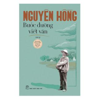 Bước Đường Viết Văn ebook PDF EPUB AWZ3 PRC MOBI