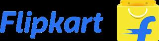 Flipkart Hiring Business Analyst | Bachelor's Degree / MBA | 0-1 Years | Bangalore