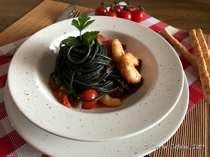 spaghetti-langostinos-frontal