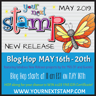 http://yournextstamp.com/blog/