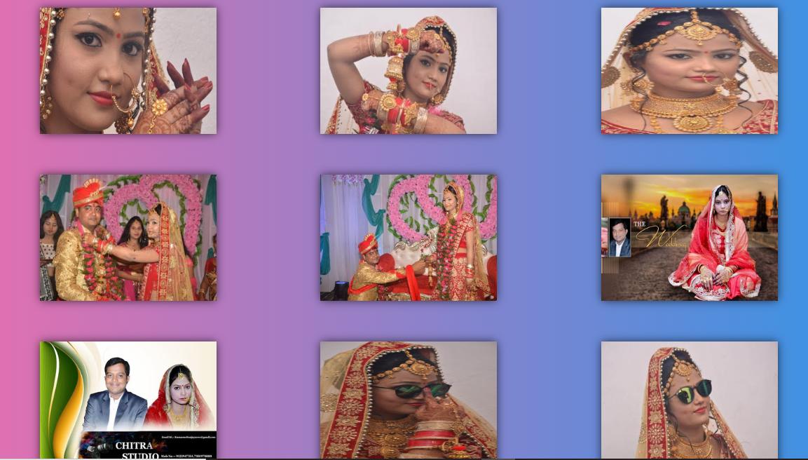 digital-gallery
