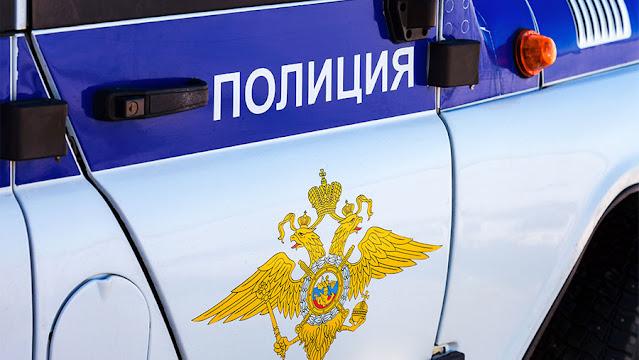 Шестилетний мальчик сел за руль и насмерть задавил маму на кладбище под Курском