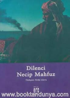 Necib Mahfuz - Dilenci