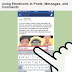 How to Add Emoji to Facebook Comments