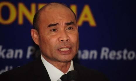 Gubernur NTT Larang Orang Miskin Miliki Anak