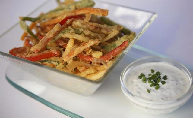 restaurante lateral madrid carta platos