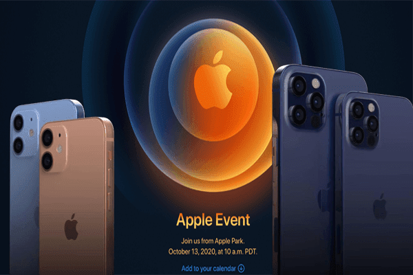 https://www.arbandr.com/2020/10/iphone12-event-start-time-zone.html