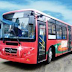 DHAKA CITY BUS SERVICES/ City Bus Route/ বাস সার্ভিস || blogkori