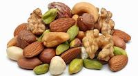 Comprar frutos secos. Comprar frutos secos online