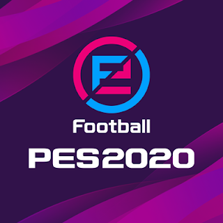 Option File PES 2020 update 12/9/2019
