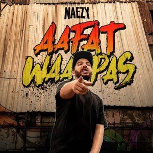 Aafat Waapas (2019)
