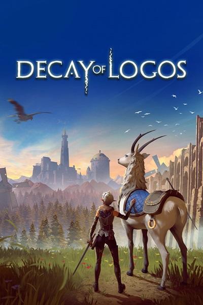 โหลดเกมส์ Decay of Logos