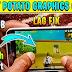 PUBG Mobile Lite New Update Potato Graphics 1GB & 2Gb Ram