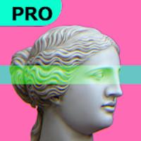 Vaporgram Pro Apk v6.3 [Latest]