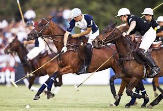 Bu yazı, polo sporu, polo sporu nedir, polo sporu hakkında bilgi, polo sporunun tarihçesi, polo spor dalı nedir, polo spor dalı hakkında bilgi, polo sporu nedir ve tarihi, polo sporunda kullanılan sopa, polo sporunu anlat, polo sporunu yapan kişiler, ile ilgilidir.