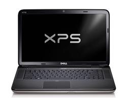 Dell XPS 15 l502X Drivers for Windows 7 64-Bit