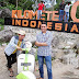 5 Tempat Wisata Paling Populer di Pulau Weh Sabang – Aceh Yang Bisa Anda Kunjungi