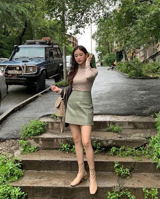 Những kiểu áo khoác vừa giữ ấm vừa nổi bật trong mùa Đông 2019 - 7