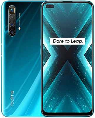 Realme X3 Price in Bangladesh