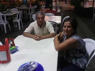 Fortaleza 2011