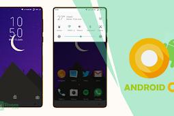 Daftar Smartphone Xiaomi yang Bisa Upgrade ke OS Android Oreo 8.0