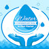 Water Conservation in the Home #infographic