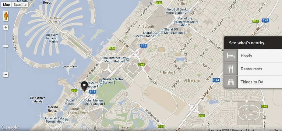 Angsana Spa & Health Club Dubai Marina Location Map,Location Map of Angsana Spa & Health Club Dubai Marina,Angsana Spa & Health Club Dubai Marina accommodation destinations attractions hotels map reviews photos pictures