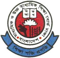 JSC Result 2016 - Dhaka Education Board