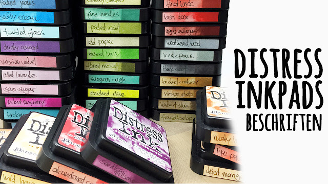http://danipeuss.blogspot.com/2016/02/ranger-tim-holtz-distress-ink-pads.html