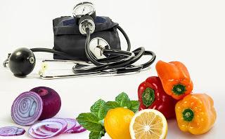 ayurvedic-remedies-high-blood-pressure-in-hindi, High Blood Pressure prevention tips